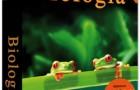 Nauki biologiczne