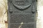 Biografia Kanta