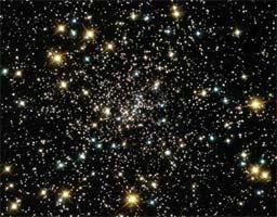 Działy astronomii
