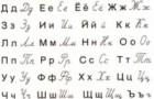 Filologia rosyjska