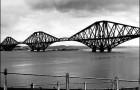 Most wspornikowy