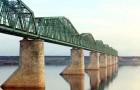 Most w Rosji