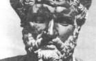Filozofia pitagorasa