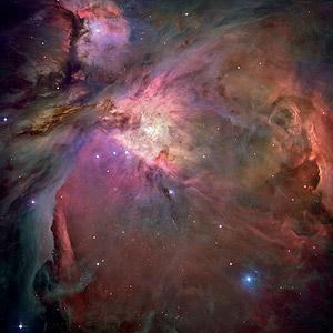 Sąsiedztwo galaktyki