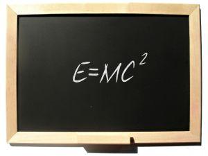 Fizyka atomowa