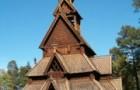 Style architektury średniowiecznej
