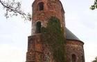 Charakterystyka architektury średniowiecznej